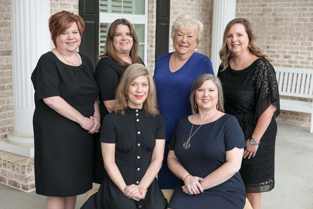 Mowell Funeral Home and Cremation Service | Peachtree City